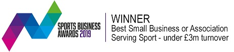 SBA2019_winner_small-business